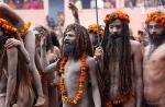 shivaratrigroup958_8000