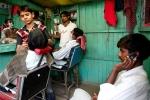 bhuja958_5722